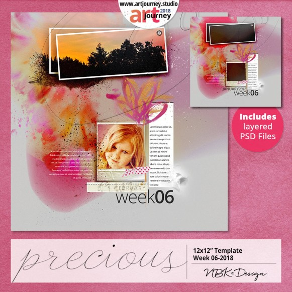 nbk-PRECIOUS-TP-06