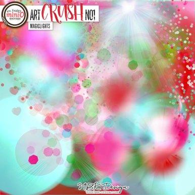 nbk-artCRUSH-01-Magiclights