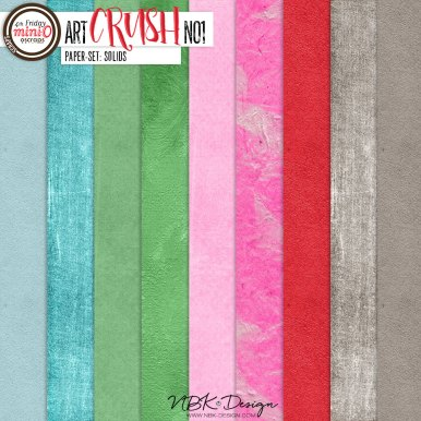nbk-artCRUSH-01-PP-Solids