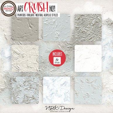 nbk-artCRUSH-01-PT-Styles-NeutralAcrylic