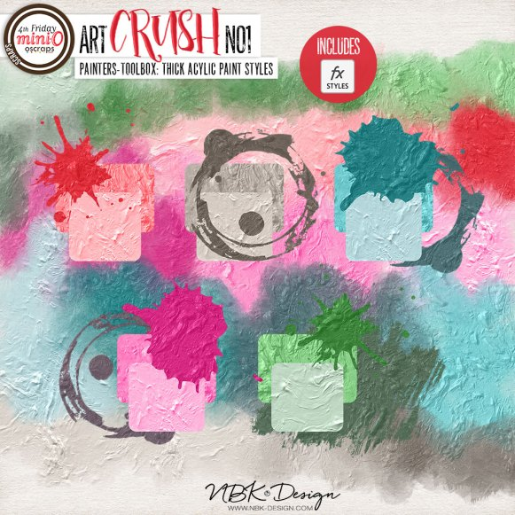 nbk-artCRUSH-01-PT-acrylic
