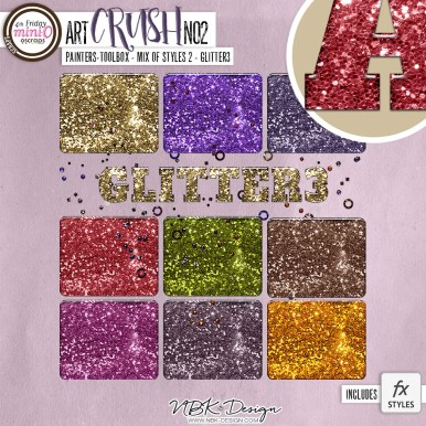 nbk-artCRUSH-02-PT-Styles-mix2-glitter3
