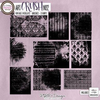 nbk-artCRUSH-02-VintageOverlays