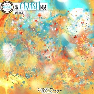 nbk-artCRUSH-04-ML