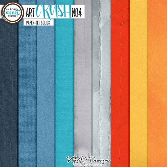 nbk-artCRUSH-04-PP-Solids