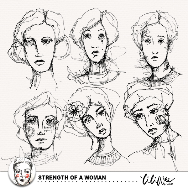 LWEE_STRENGTHOFAWOMAN_FACES
