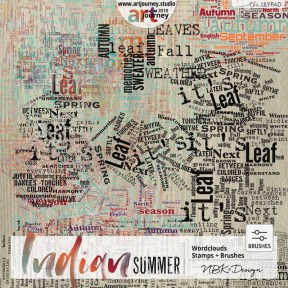 nbk-Indiansummer-Wordclouds-TLP
