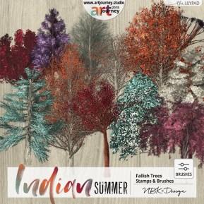 nbk-Indiansummer-trees-TLP
