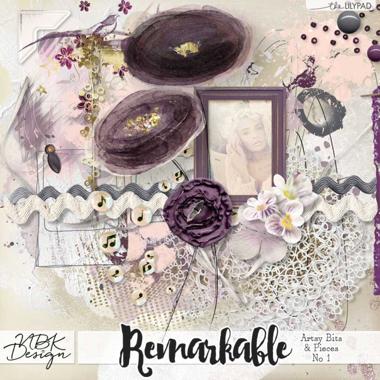 nbk-Remarkable-ABP-No1TLP
