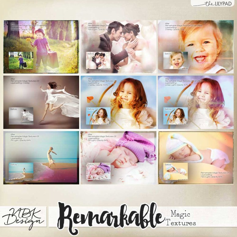 nbk-Remarkable-MT-detTLP