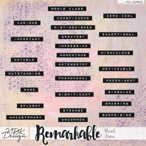 nbk-Remarkable-WATLP