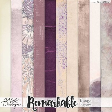 nbk-Remarkable-designpapersTLP