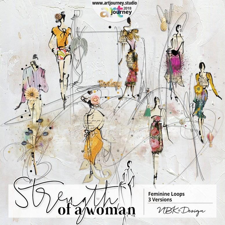 nbk-SOAW-FeminineLoops