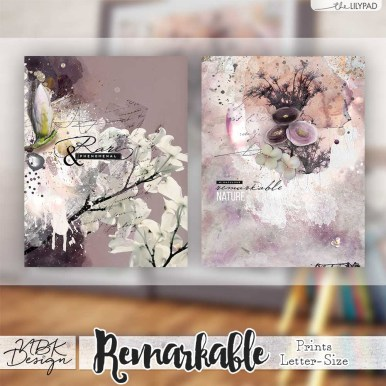 nbk-remarkable-prints-det1TLP