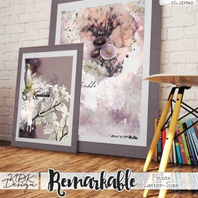 nbk-remarkable-printsTLP