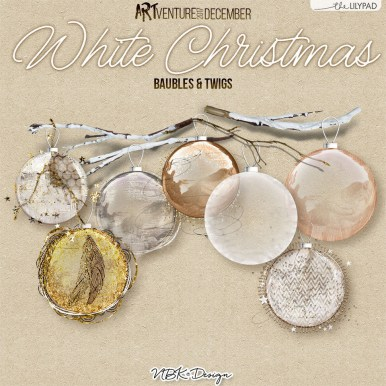 nbk-whitechristmas-baubles-twigs