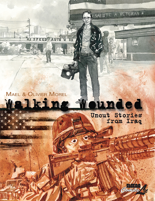 https://i1.wp.com/nbmpub.com/comicslit/walking_wounded/walking_72.jpg
