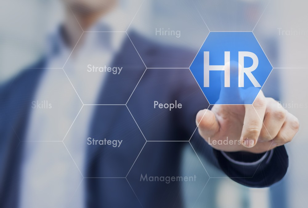 21st Century HR Strategy in Building Sustainable Business