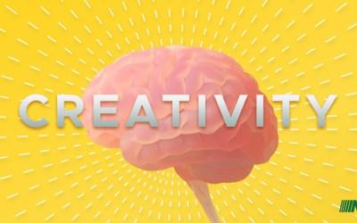 Kreativitas: Kunci Utama Memenangkan Era Baru (bagian 2)
