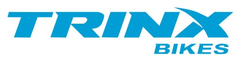 trinx-logo-copy-2