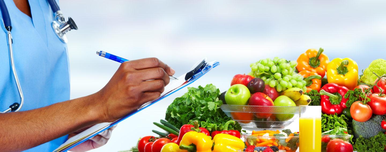 Resultado de imagem para Are the doctors nutritionists