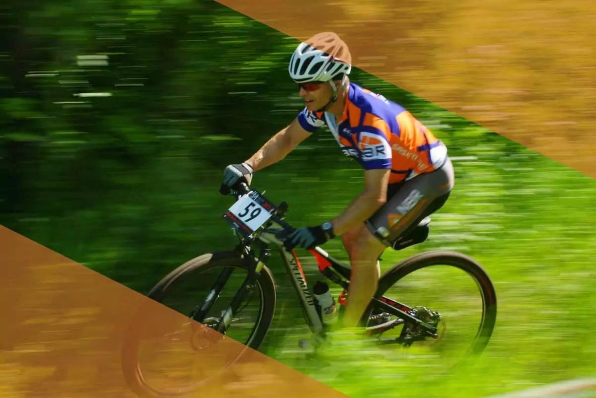 NBR Cycling