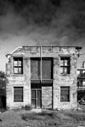 Fenwicks Stone Building-1010-2