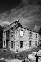 Fenwicks Stone Building-1053