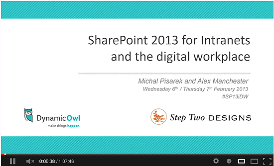 sharepoint 2013 site templates free - download sharepoint intranet site template free weekutorrent
