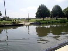 Hampton Ferry