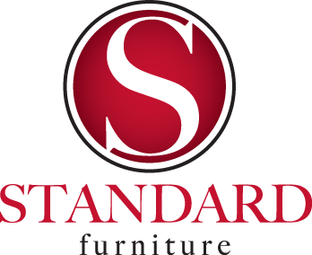 Standard Furniture Company Raleigh Furniture Store