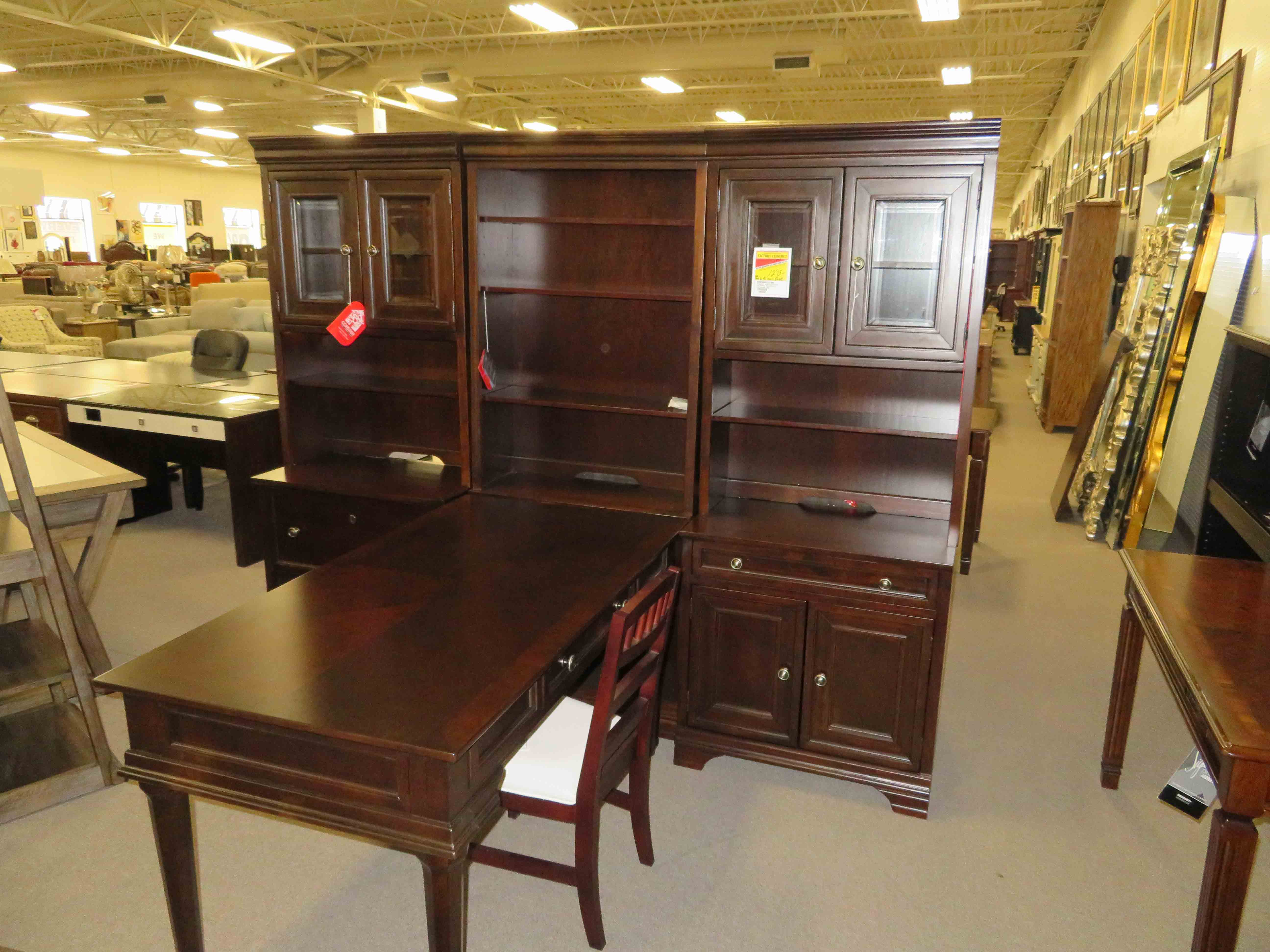 Furniture Closeouts Factory Closeouts Raleigh And