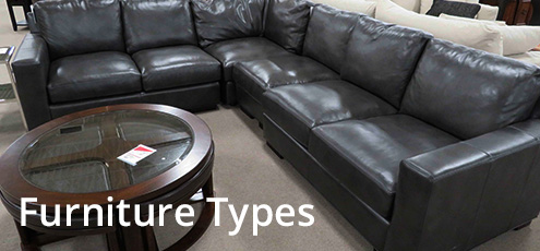 Raleigh Furniture Store For Bedroom Living Amp Dining Room Furniture