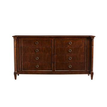 6781305 Heavner Furniture Market