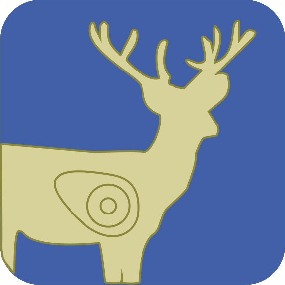 August 2019 – Bowhunter Special 3D Shoot