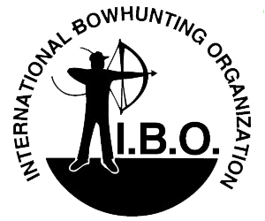 August 2019 – IBO Worlds Warm-up