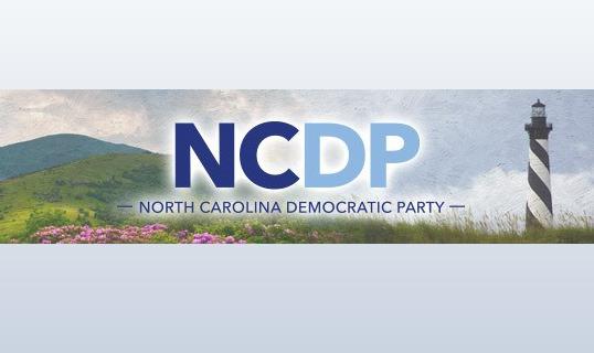 Did Speaker Moore Tell Secretary Zinke to Protect NC's Coasts?