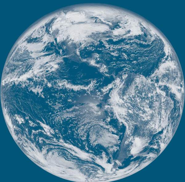 Frequently Asked Questions - Fourth National Climate ...