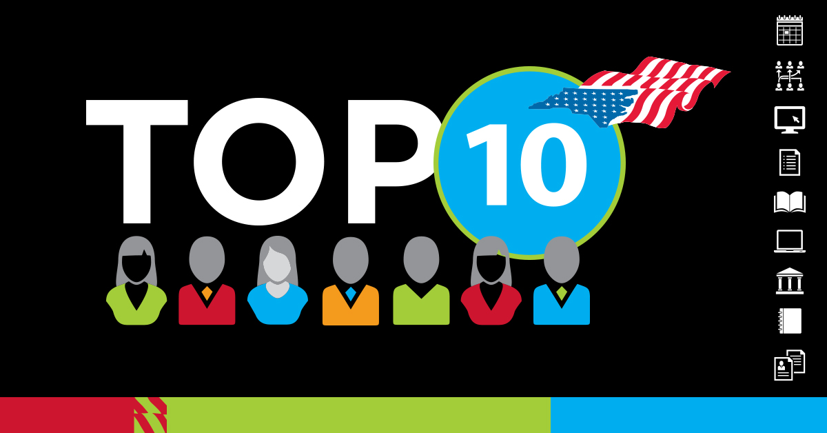 2018_Membership_Top-Ten-2