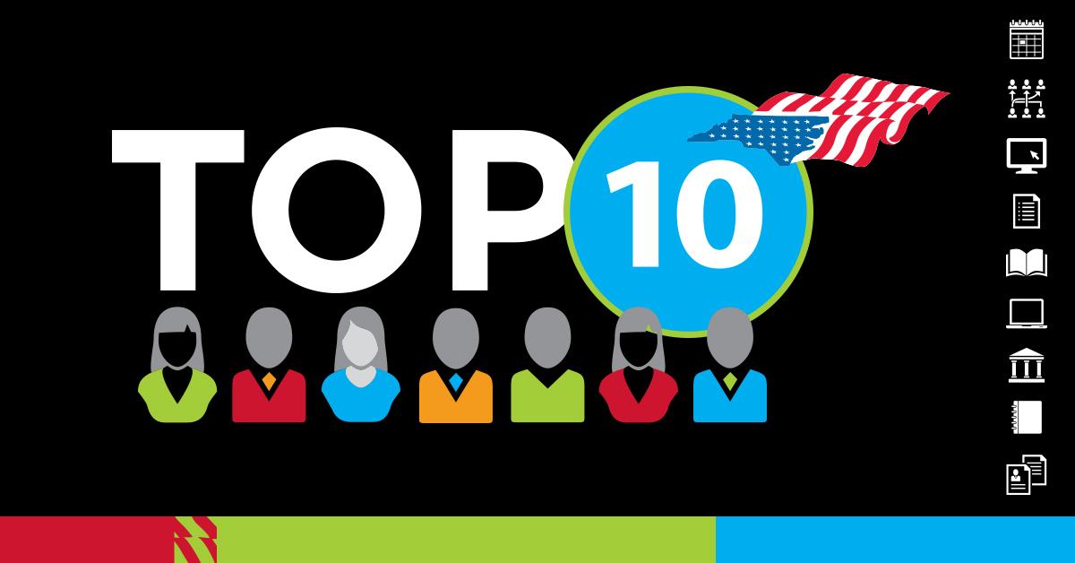 2018_Membership_Top-Ten-2