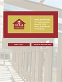 Loan Fund Info Sheet