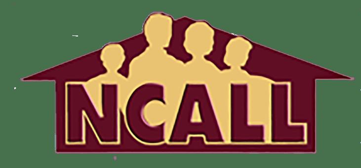 NCALL