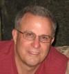 Hank Moreira - Webmaster