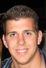 Joey (1988 - 2009)