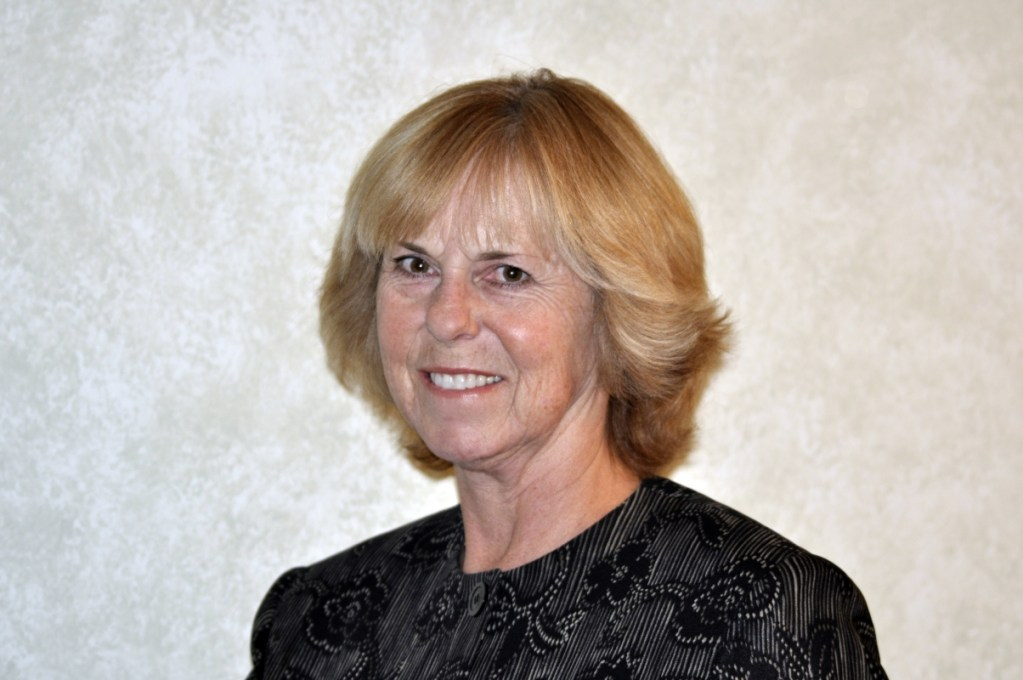 Image of April Rovero - Founder/CEO