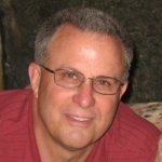 Image of Hank Moreira - Webmaster