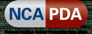 NCAPDA Logo with New TM_Pantone_transparent (3)