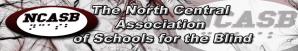 NCASB Header