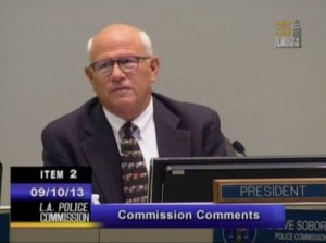 Los-Angeles-President-of-Police-Commission