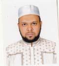 mahmudul-haque
